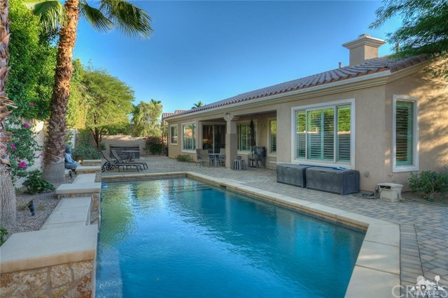 40066 Corte Esperanza Indio, CA 92203 is listed for sale as MLS Listing 216025610DA