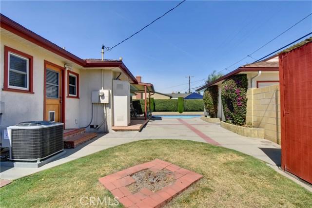 3363 Fanwood Av, Long Beach, CA 90808 Photo 47