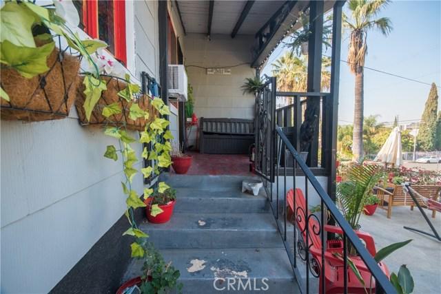 3506 Manitou Av, Los Angeles, CA 90031 Photo 15