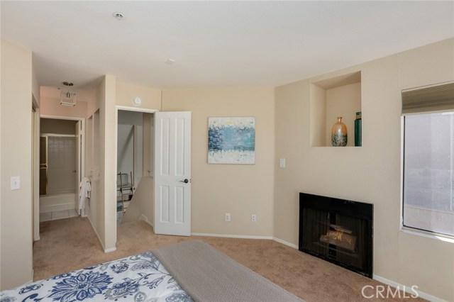 35 Linden Av, Long Beach, CA 90802 Photo 23