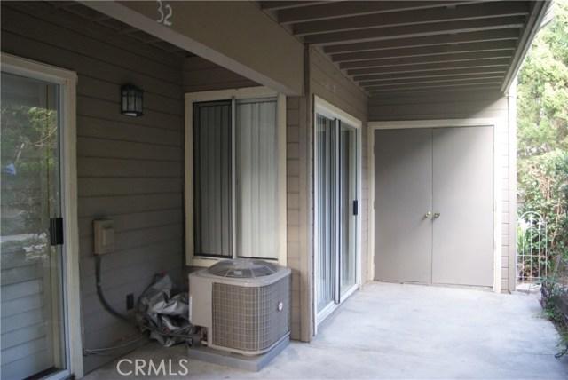 12562 Dale Street 32, Garden Grove, CA, 92841