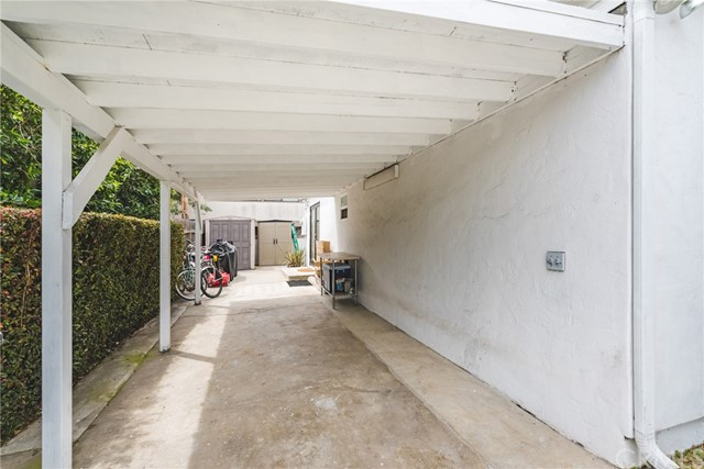 1048 Pacific St, Santa Monica, CA 90405 Photo 33