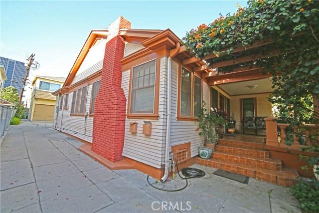 6237 Afton Pl, Los Angeles, CA 90028 Photo 2