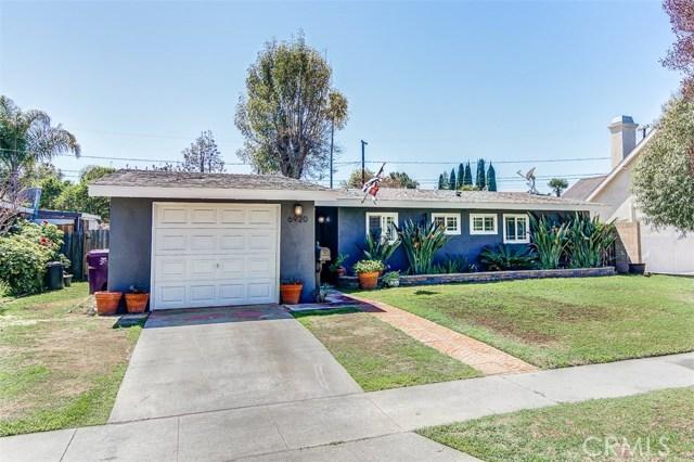 6920 E Mantova St, Long Beach, CA 90815 Photo 26