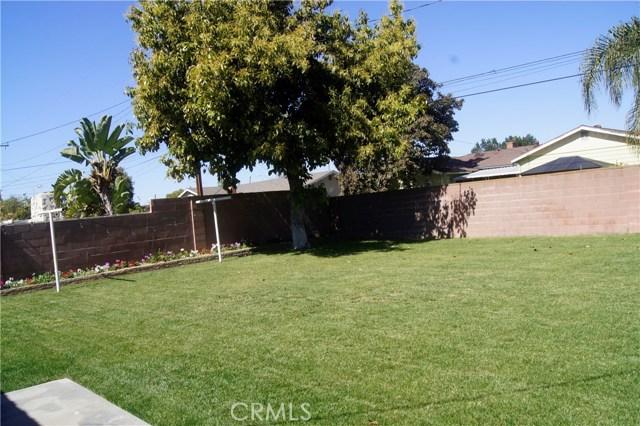 2813 W Devoy Dr, Anaheim, CA 92804 Photo 27
