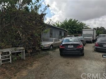 310 W 121st Street Los Angeles, CA 90061 - MLS #: DW18047652