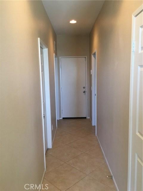 21449 Greyson Road, Moreno Valley CA: http://media.crmls.org/medias/c0b75f2b-a442-4c1c-b605-4ea03d7425f3.jpg