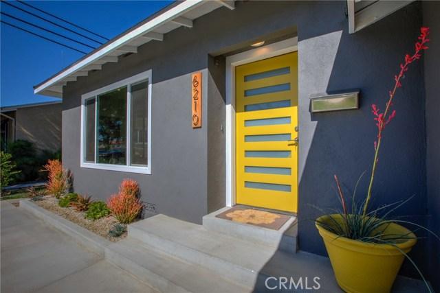 6210 Verdura Av, Long Beach, CA 90805 Photo 2
