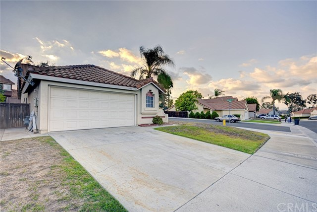, CA  is listed for sale as MLS Listing OC18237441