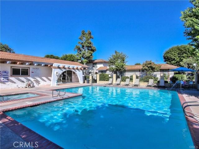 2156 S Balboa, Anaheim, CA 92802 Photo 2
