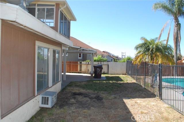 12239 Heritage Drive, Moreno Valley, CA, 92557