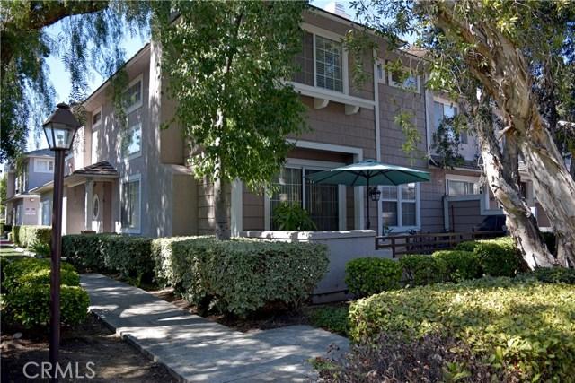 17775 Newton loop, Chino Hills, California