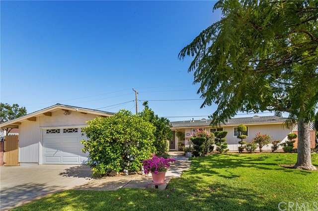 643 E Casad Street, Covina, CA 91723