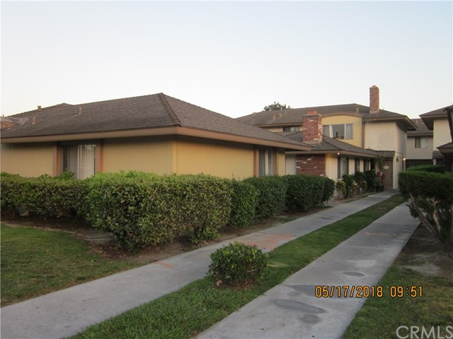 2118 Euclid, Anaheim, CA 0 Photo