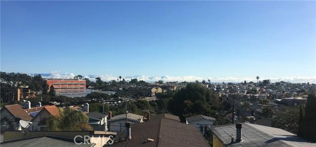 1802 Harper Avenue, Redondo Beach CA: http://media.crmls.org/medias/c0bb80fd-7210-492c-95b8-2d97e4e53934.jpg