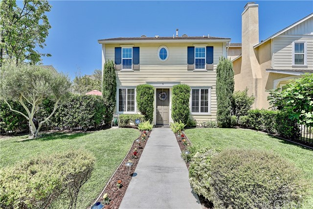Photo of 6 Cayton Court, Ladera Ranch, CA 92694