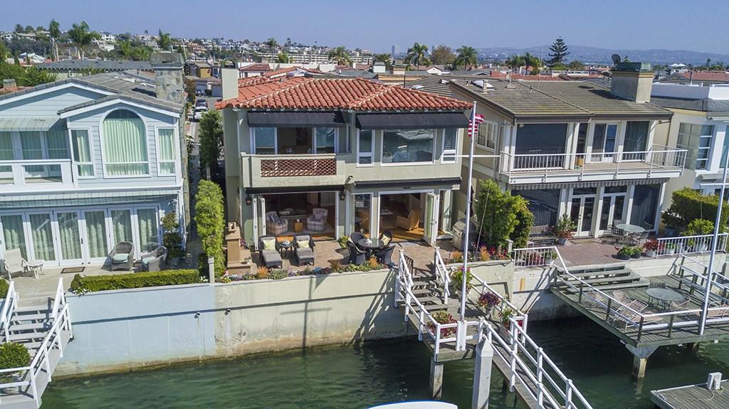 231 Via Lido Soud, Newport Beach, CA, 92663