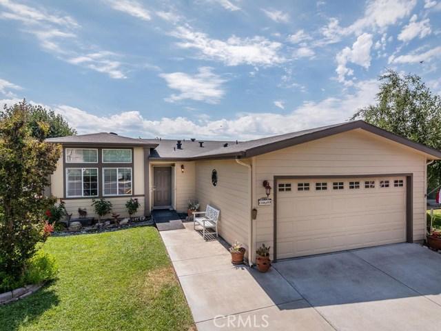 360  Bobwhite Drive, Paso Robles in San Luis Obispo County, CA 93446 Home for Sale