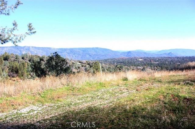 0 Smiley Meadows North Fork, CA 93643 - MLS #: FR18021081