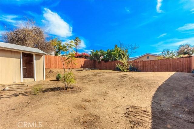 6130 Hillandale Dr, Los Angeles, CA 90042 Photo 26