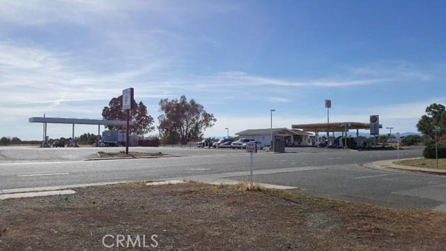 0 South Street, Orland CA: http://media.crmls.org/medias/c0c9a57e-5f22-45c6-9069-17e02f7e13d2.jpg