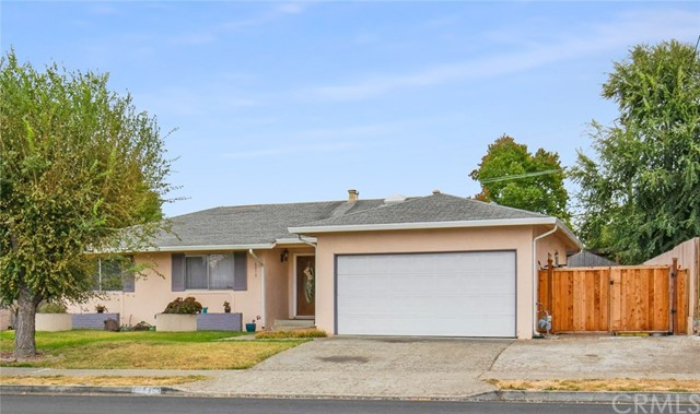 Detail Gallery Image 1 of 1 For 8450 Davona Dr, Dublin,  CA 94568 - 4 Beds | 2 Baths
