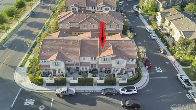 567 W Honey Tree Way, Orange CA: http://media.crmls.org/medias/c0cc36fd-ff27-4d76-95bd-596610e78095.jpg