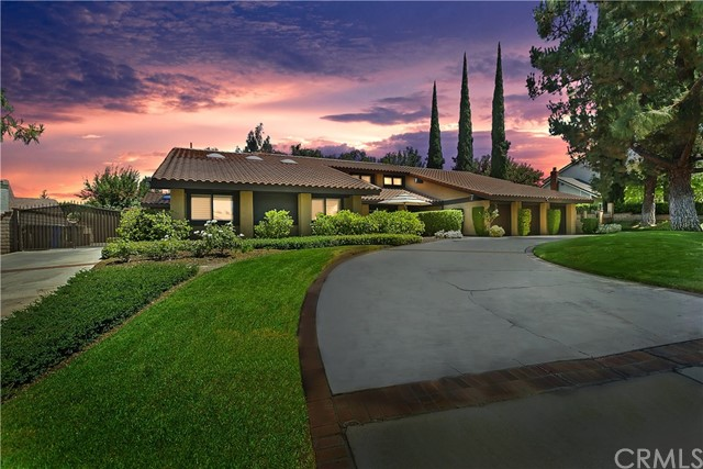 Photo of 1311 Matterhorn Drive, Riverside, CA 92506
