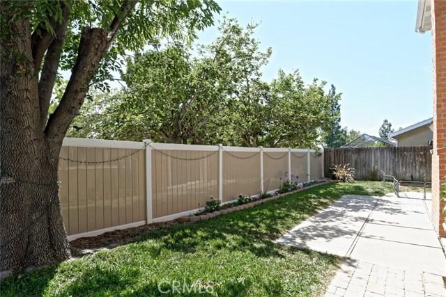 332 Buttonwood Drive, Brea CA: http://media.crmls.org/medias/c0cd51e7-066f-4635-ae8c-7b5a3ca3a287.jpg