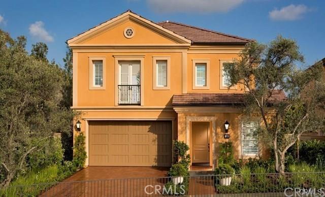112 Crimson Oaks, Irvine, CA 92620 Photo 0