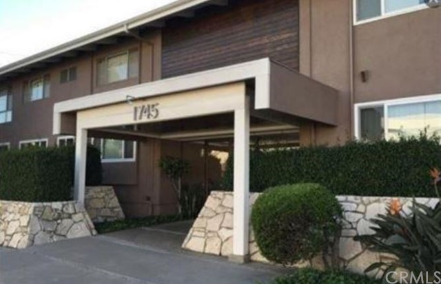 1745 Maple 49 Torrance CA 90503