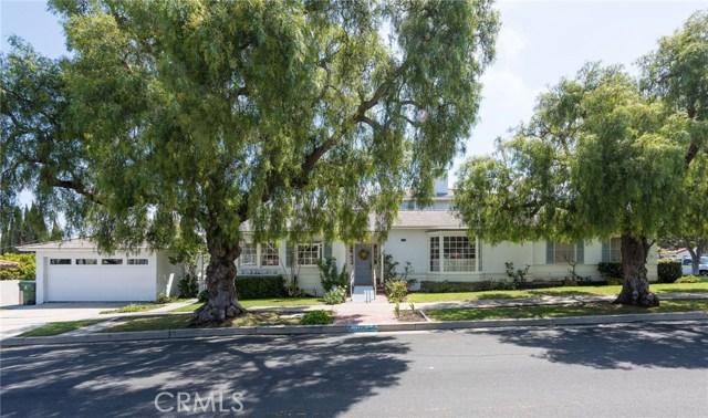 1716 S Averill Avenue - San Pedro, California