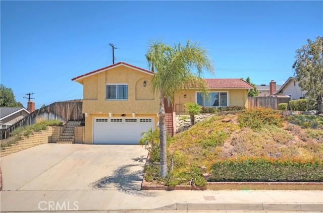 799 San Jacinto Drive, Corona, CA 92879