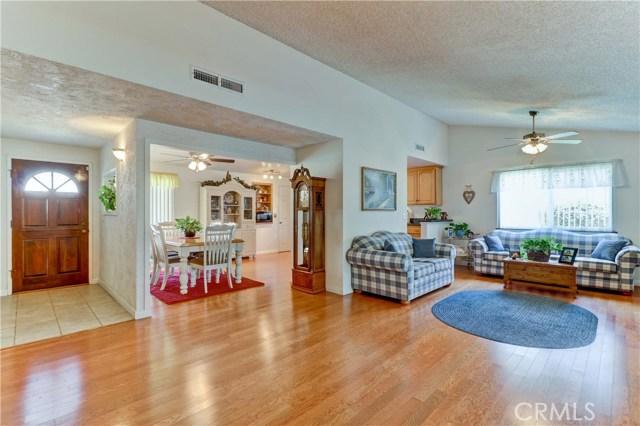 2676 W Greenbrier Av, Anaheim, CA 92801 Photo 10