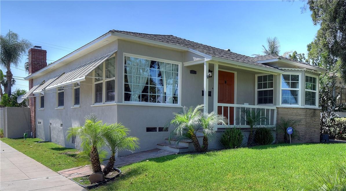 3501 Olive Avenue, Long Beach CA: http://media.crmls.org/medias/c0d12200-ce83-4c45-a2b9-931962430e5c.jpg