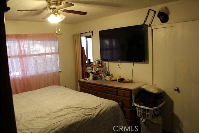 14800 Masterson Way, Magalia CA: http://media.crmls.org/medias/c0d16172-81fb-41bd-8b32-a01a51e4d3c5.jpg