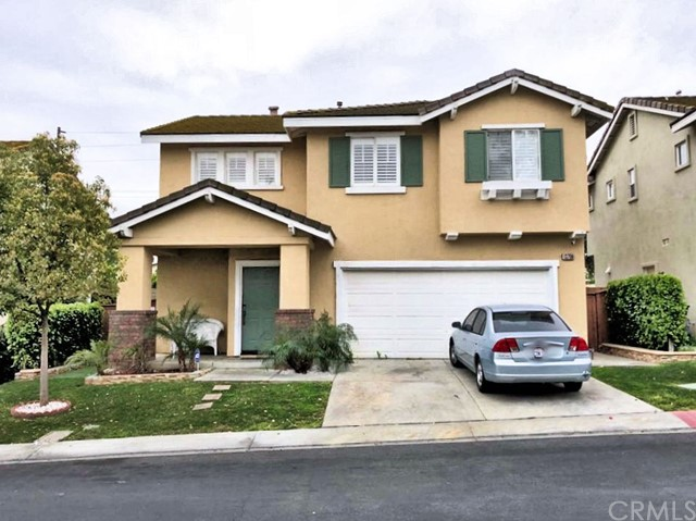 13706 Marquita Lane Whittier, CA 90604 - MLS #: MB18180432