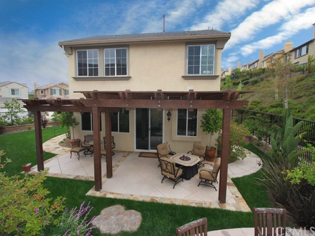 Rental Homes for Rent, ListingId:34238864, location: 24606 Summerland Circle Laguna Niguel 92677