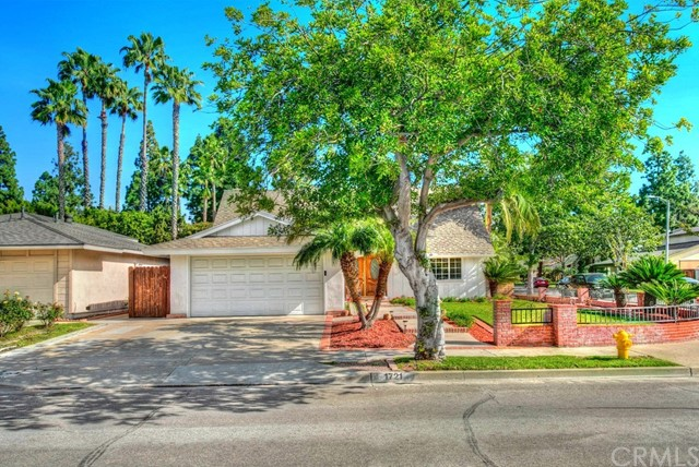 1721 Heather Avenue Tustin, CA 92780 is listed for sale as MLS Listing OC17045656