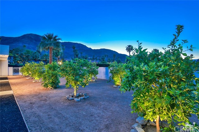 70328 Placerville Road Rancho Mirage, CA 92270 - MLS #: 218012416DA