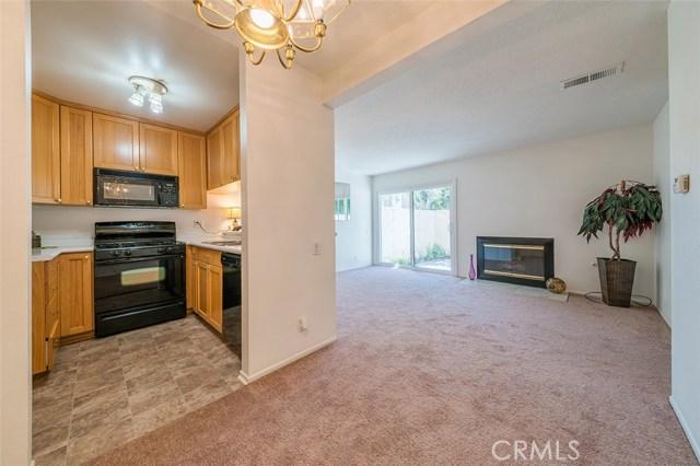 1371 S Walnut St, Anaheim, CA 92802 Photo 6