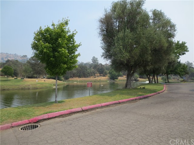 0 Yosemite Springs Parkway Coarsegold, CA 93614 - MLS #: FR18172232