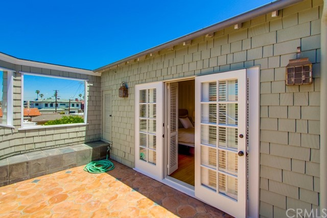 250 Campo Drive Long Beach, CA 90803 - MLS #: PW17113593