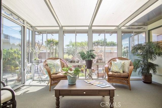 5711 E Vernon St, Long Beach, CA 90815 Photo 21