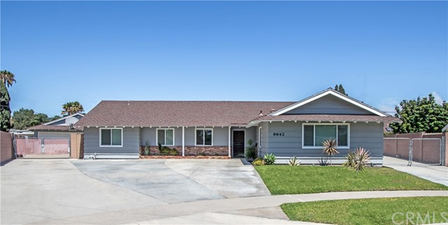 9642 Greenwich Ln, Anaheim, CA 92804 Photo 0