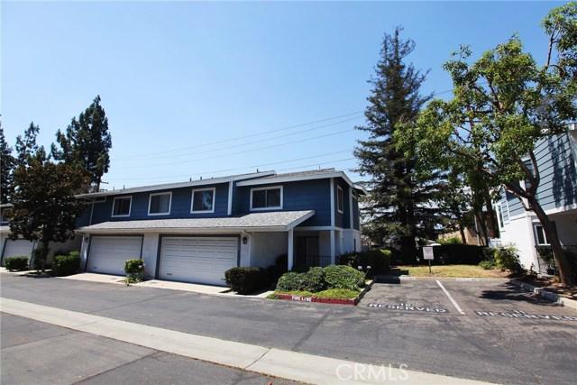 1729 Bridgeport West Covina, CA 91791 - MLS #: TR18165947