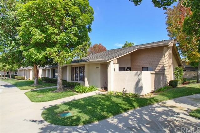 8932 Amador Circle Unit 1310A Huntington Beach, CA 92646 - MLS #: OC17240047