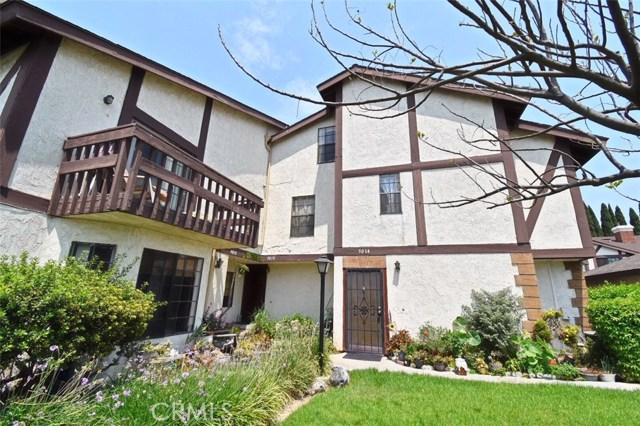 9014 Stacie Ln, Anaheim, CA 92804 Photo 0