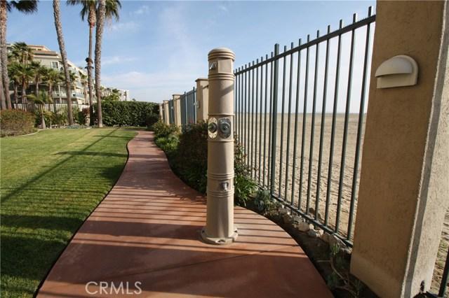 850 E Ocean Bl, Long Beach, CA 90802 Photo 25