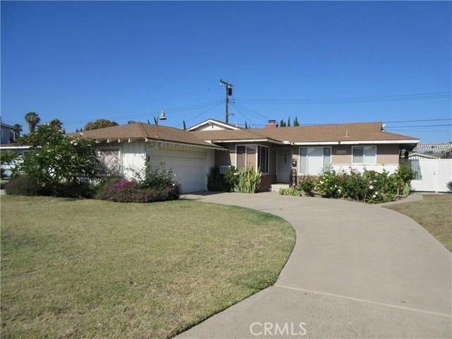 11412 Biscayne Bl, Garden Grove, CA 92841 Photo